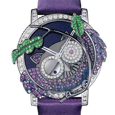 watch_Boucheron_2010