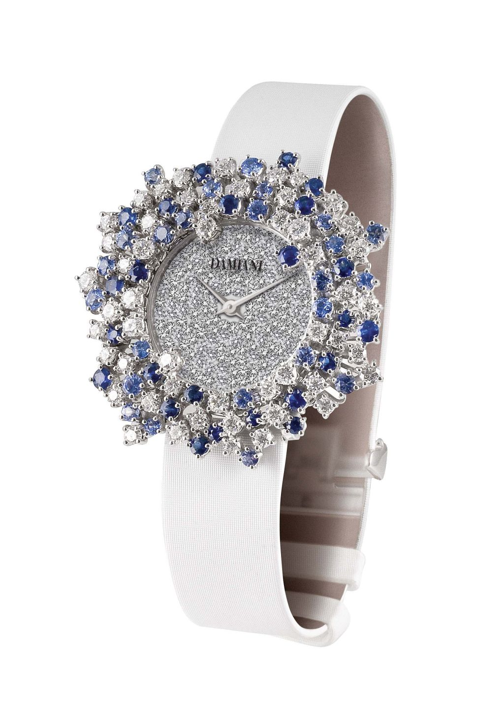 damiani-watch
