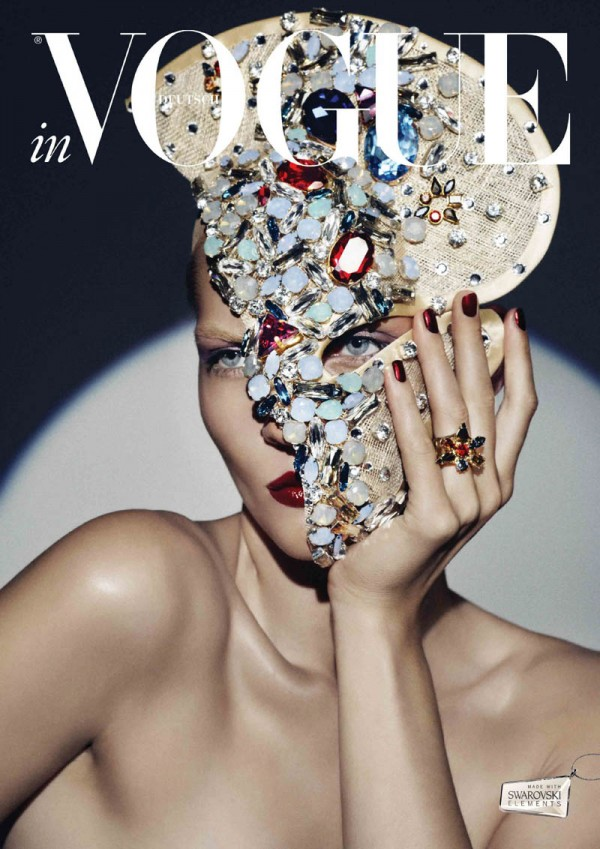swarovski-for-vogue-germany-04-600x849