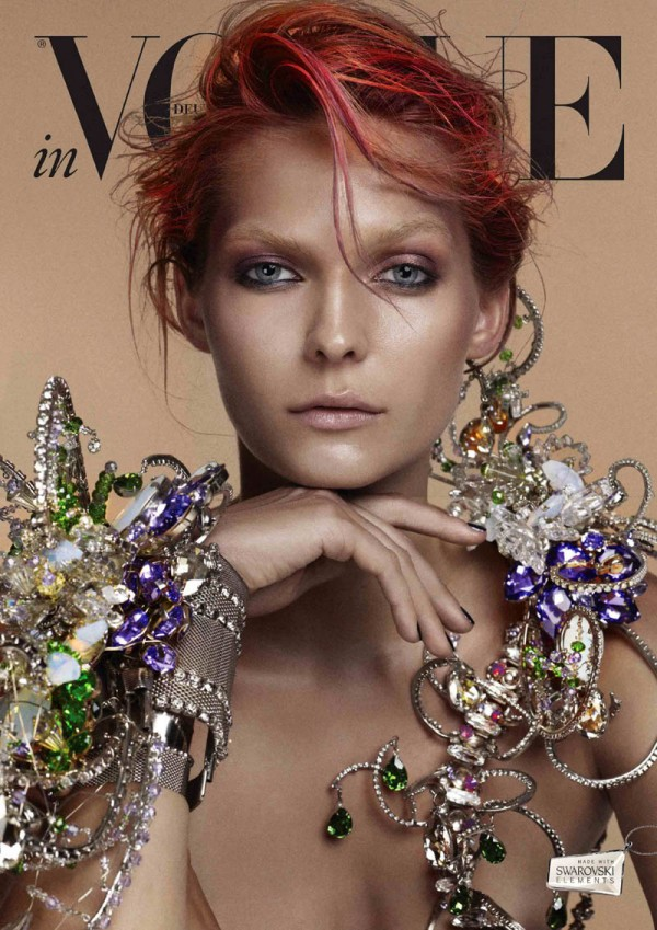 swarovski-for-vogue-germany-09-600x849