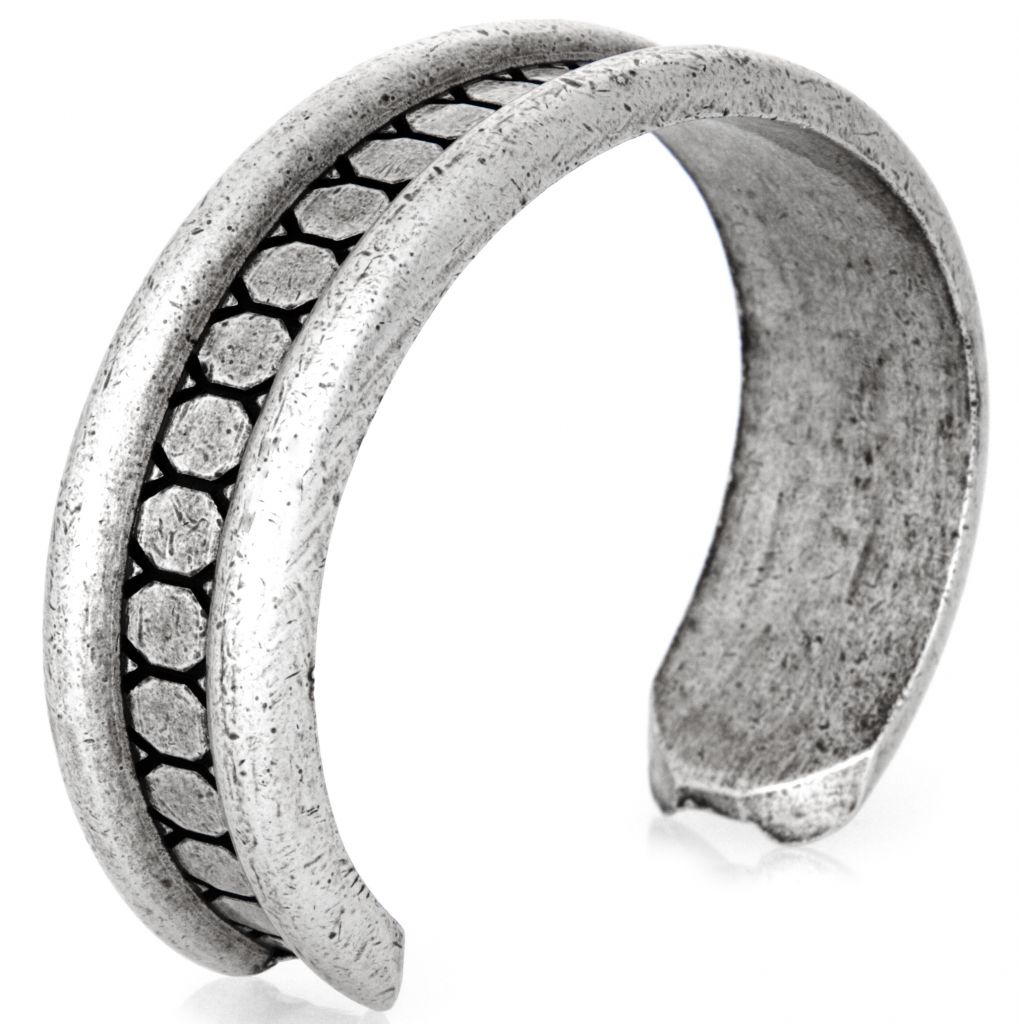 ring-nikky-reed