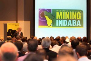 a-crowd-at-the-mining-indaba
