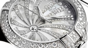 omega-constellation-ladies-luxury-edition