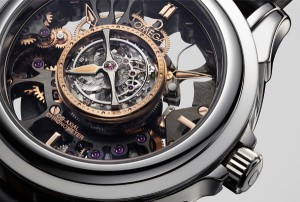 pp_specialities_tourbillon_detail