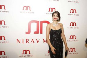 sonam-kapoor-nirav-modi-jewellery-collection-launch-6