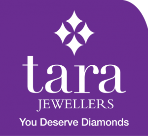 Tara_logo_white_on-purple