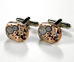 cufflincs-watch-mecanics-mugskie-zaponki-foto