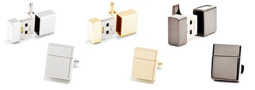 cufflinks-usb-flash-mugskie-zaponki-foto