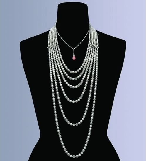 pearl-necklaces-070415-2