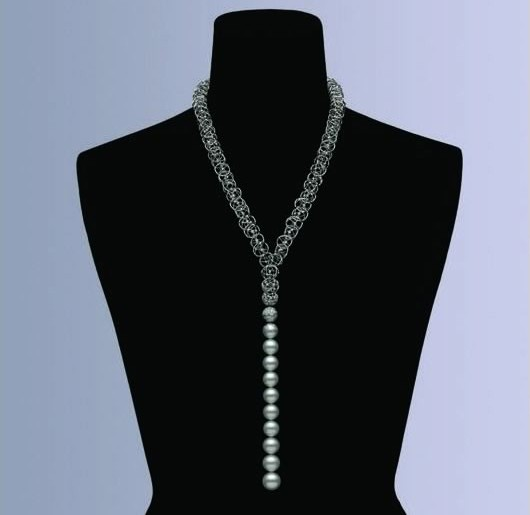 pearl-necklaces-070415-3