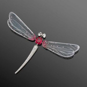 fred_leighton_white_jade_dragonfly_brooch_with_red_spinel_and_diamonds.jpg--760x0-q80