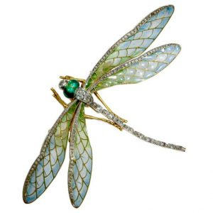linda_horn_art_nouveau_dragonfly_pin_with_plique_a_jour_enamel_and_rose_cut_diamonds.jpg--760x0-q80