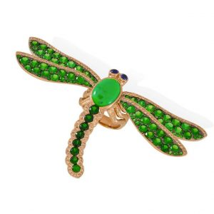 lydia_courteille_dragonfly_ring_with_diamonds_garnets_turquoise_and_rubies.jpg--760x0-q80