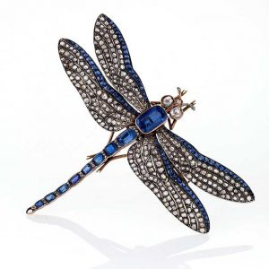 macklowe_gallery_oxidised_silver_and_gold_dragonfly_brooch_with_diamonds_and_sapphires.jpg--760x0-q80