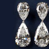 Самые дорогие и красивые ювелирные украшения d5361c8c079