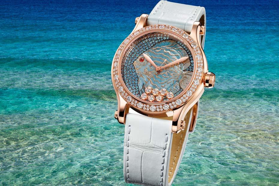 Наручные часы Chopard Оригиналы Выгодные цены купить